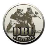 DBL PAINTBALL