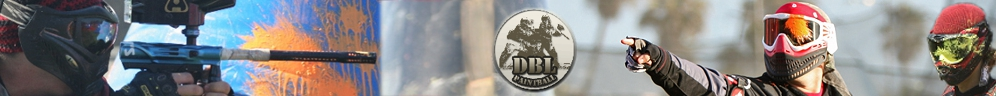 DBL Paintball Distribución
